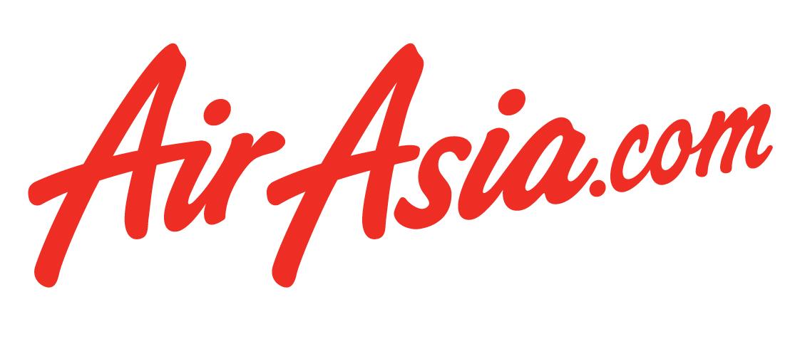 Go to AirAsia!
